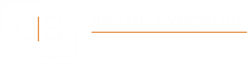 LS Brand Exposure - A Division of Leathersport Branding Corp
